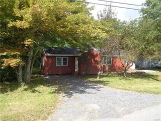 608 Little Pond Rd, Williamstown, NY 13493
