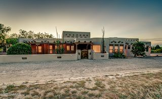 5357 Remington Rd, Las Cruces, NM 88011