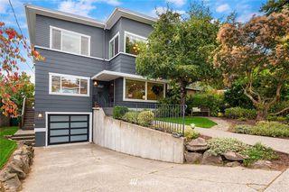 8527 Burke Ave N, Seattle, WA 98103
