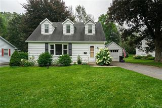 3 Wilson Dr, Marcellus, NY 13108