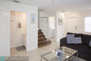 1702 N 28th Ave #3, Hollywood, FL 33020