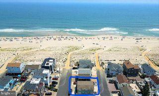 115 E Mermaid Ln, Brant Beach, NJ 08008