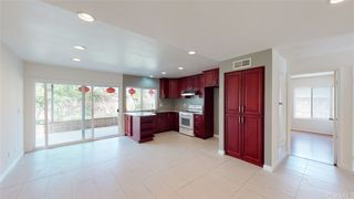 1535 Jellick Ave, Rowland Heights, CA 91748