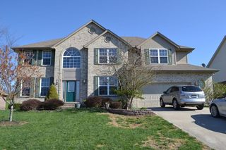5496 Whitcomb Dr, Liberty Township, OH 45011