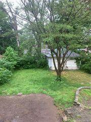 700 Broadview Ter, Hartford, CT 06106