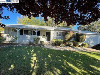 1313 Dennis Cir, Concord, CA 94518