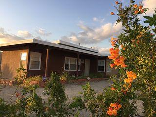 11741 Cactus Dr, Desert Hot Springs, CA 92240
