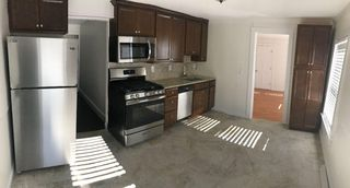 Address Not Disclosed, Pleasantville, NY 10570