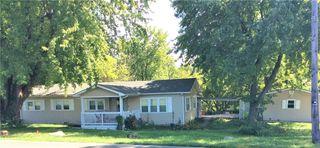 6505 W River Rd, Yorktown, IN 47396