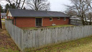 15 Eastmoor Dr, Mount Vernon, OH 43050