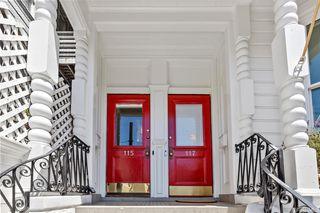 115 Collingwood St, San Francisco, CA 94114