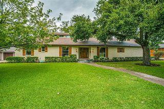 913 Creekdale Dr, Richardson, TX 75080