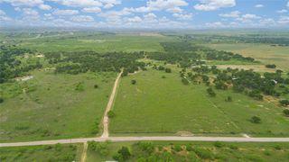 7554 County Road 411 W, Brownwood, TX 76801