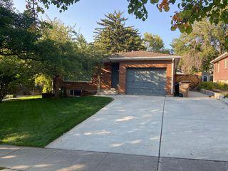 2263 E Roosevelt Ave, Salt Lake City, UT 84108