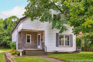 859 Malta St NE, Grand Rapids, MI 49503
