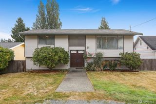 5505 Wetmore Ave, Everett, WA 98203