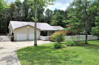 21632 State Route 278 SW, Nelsonville, OH 45764