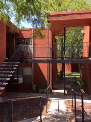 2800 Vail Ave SE #217, Albuquerque, NM 87106