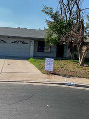 634 W Farmdale Ave, Mesa, AZ 85210