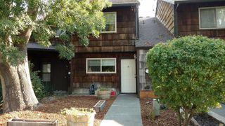 1330 Parkway Dr, Rohnert Park, CA 94928