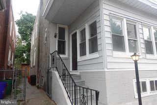 1449 Ormond Ave, Camden, NJ 08103