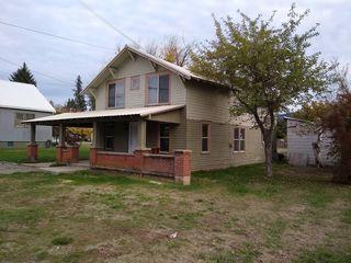 88 E Jackson Ave, Priest River, ID 83856
