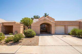 10453 S Avenida La Primera, Yuma, AZ 85367