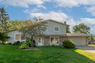 7325 Iden Ave S, Cottage Grove, MN 55016
