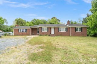 1202 Anderson Rd S, Rock Hill, SC 29730