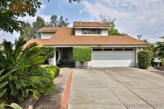 7216 Margerum Ave, San Diego, CA 92120