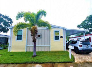 100 Hampton Rd #19, Clearwater, FL 33759