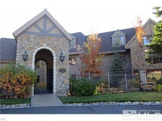 933 Northwood Blvd #8, Incline Village, NV 89451