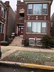 4328 W Cermak Rd #1, Chicago, IL 60623