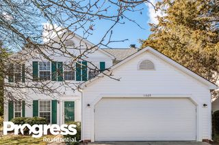11609 Withers Mill Dr, Charlotte, NC 28278