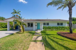 5230 NE 20th Ave, Fort Lauderdale, FL 33308