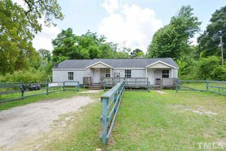 5761 Holland St, Fayetteville, NC 28311