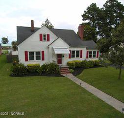 4014 Davis Cir, Farmville, NC 27828