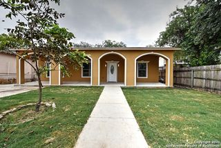 2434 Wayne Dr, San Antonio, TX 78222