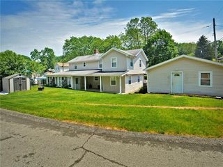 5001 Franklin St, Export, PA 15632