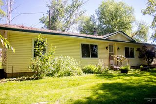 8744 Foothill Rd, Middleton, ID 83644