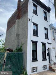2257 N Lawrence St, Philadelphia, PA 19133