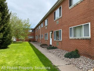 2900 State St, Quincy, IL 62301