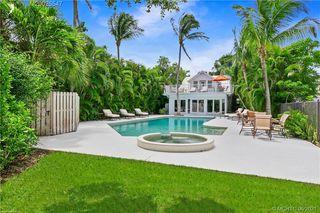 29 SW Seminole St, Stuart, FL 34994