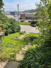 1718 Monmouth St, Newport, KY 41071