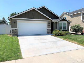 16179 Settlement Ave, Caldwell, ID 83607
