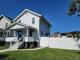1916 Hudson Ave, Altoona, PA 16602