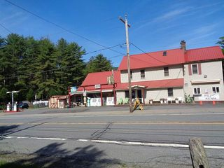 1359 State, Wells, NY 12190