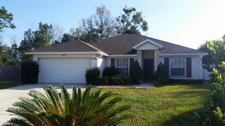 5336 Beatle Ct, Jacksonville, FL 32244