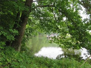 8529 State Route 243, Rushford, NY 14777