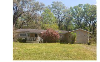 179 NE Violet Rd, Mayo, FL 32066